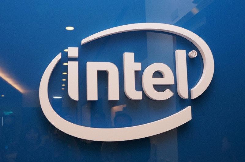 是Intel進駐南港新辦公室 在台深耕下一個30年這篇文章的首圖