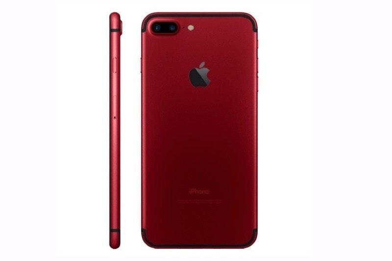 是分析報告認為蘋果將推紅色款iPhone 7、更大容量的4吋機種這篇文章的首圖