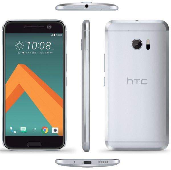 是HTC年度旗艦機種名稱將是「HTC 10」這篇文章的首圖