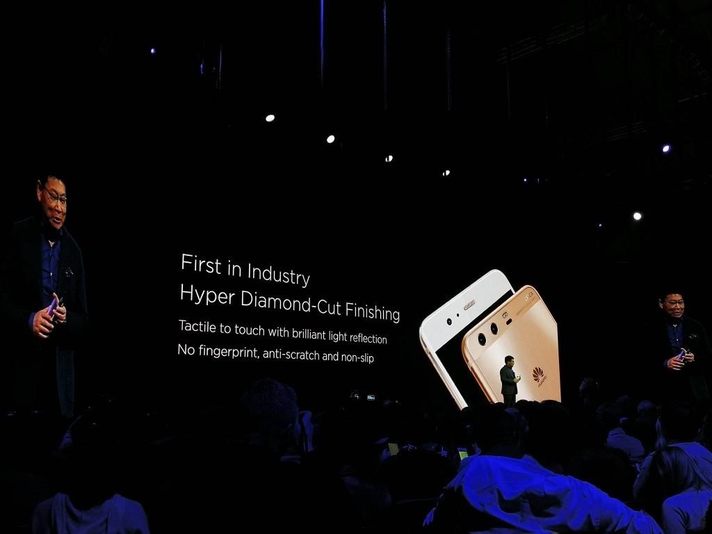 是Huawei P10/P10 Plus正式發布,售價約RM3043起!前置Leica鏡頭+20MP Leica雙鏡頭+生活防水!3月來大馬!這篇文章的首圖
