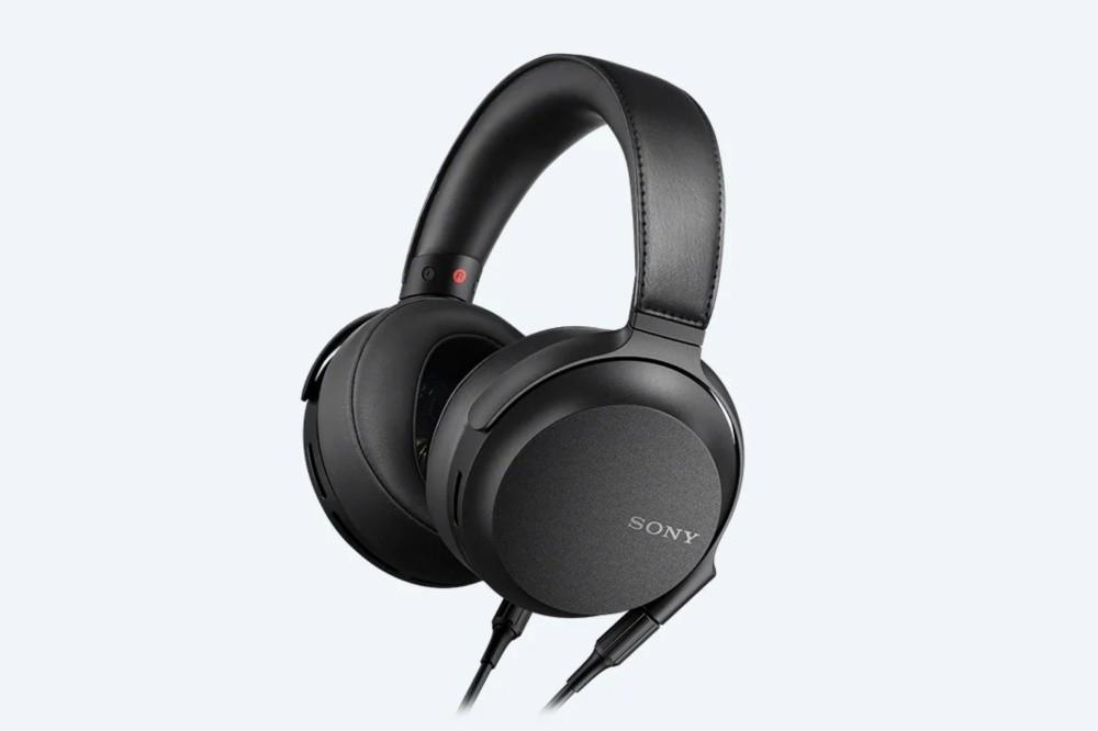 是繼承Signature Series MDR-Z1R技術 Sony推出高音質全罩耳機MDR-Z7M2這篇文章的首圖