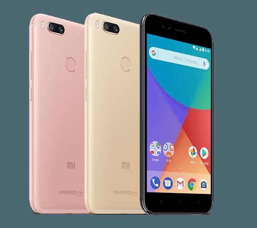 是小米、Google 攜手發佈小米 A1 手機,旗艦級雙鏡頭設計!台灣 9/7 全球首賣!這篇文章的首圖
