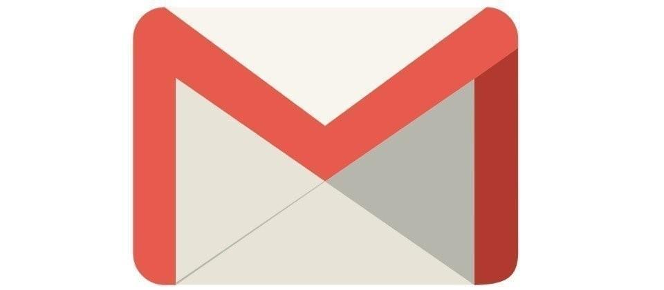 是免費版Gmail不再掃描用戶信件推送精準廣告這篇文章的首圖