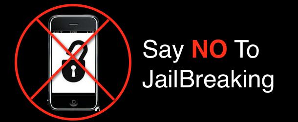 是大條!Apple賬號被盜,22萬Jailbreak用戶遭殃!!!這篇文章的首圖