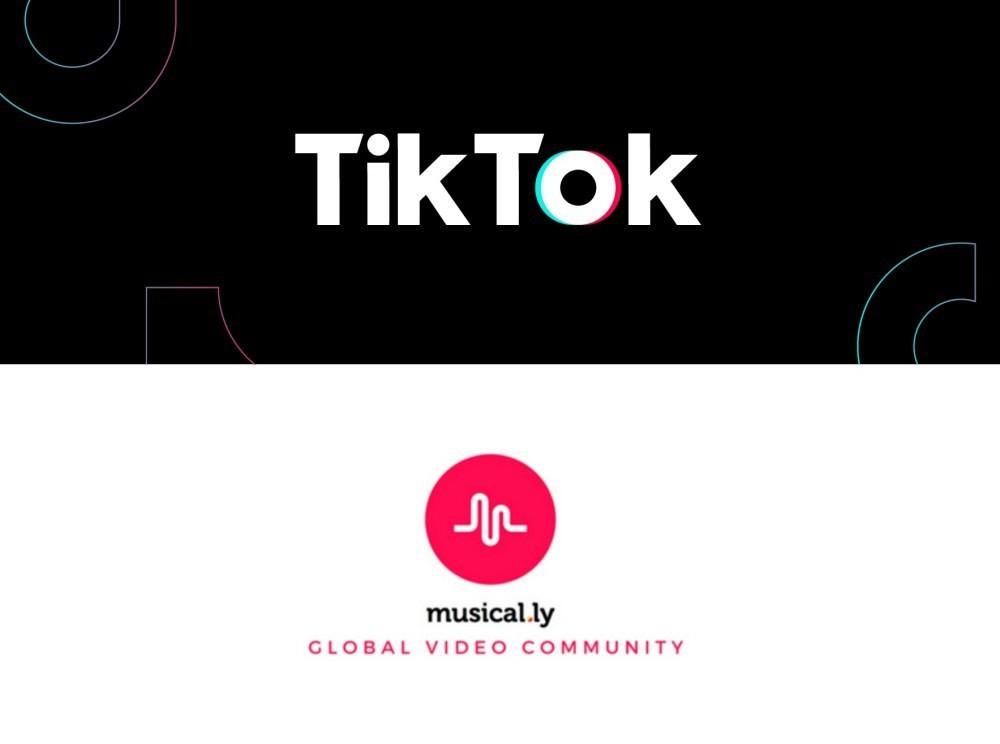 是Musical.ly併入TikTok擴展更大短片內容市場 抖音進一步銜接遊戲族群這篇文章的首圖