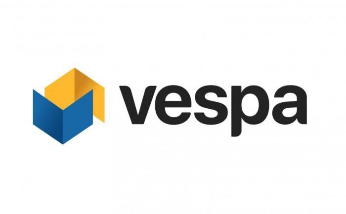 是Oath將網站、廣告等服務引擎Vespa予以開源 協助推動更多內容應用這篇文章的首圖