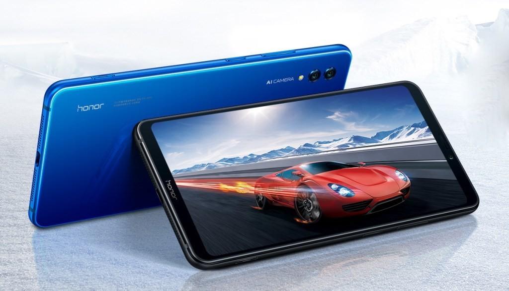 是華為揭曉可稱作「遊戲手機」的榮耀Note 10 CPU Turbo技術讓效能不掉速這篇文章的首圖