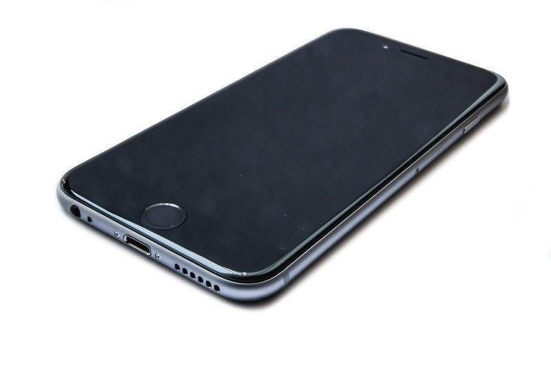 是富士康內部消息:iPhone 6c明年2月多彩亮相這篇文章的首圖