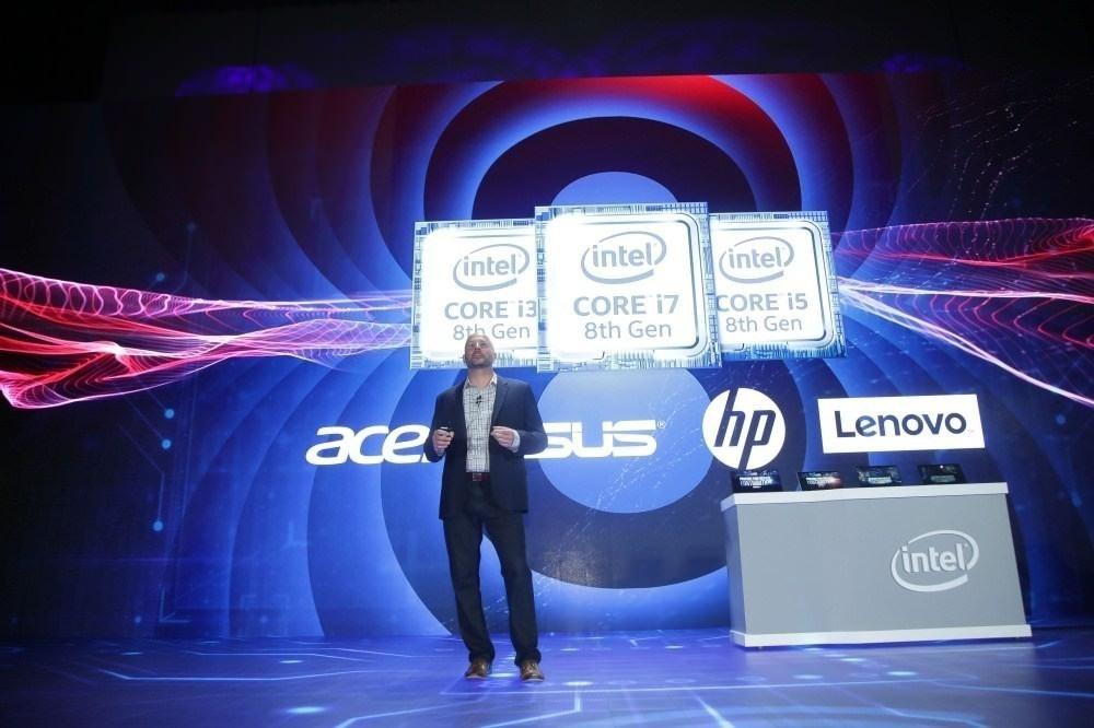 是Intel證實10nm製程處理器產品,至少要等2019年下才會進入量產這篇文章的首圖