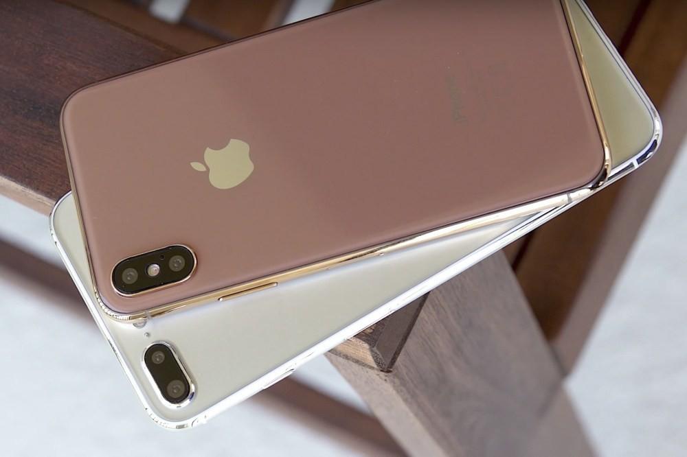 是更多消息指稱蘋果將於9/12發表新機 包含3款iPhone、新款Apple Watch與Apple TV這篇文章的首圖