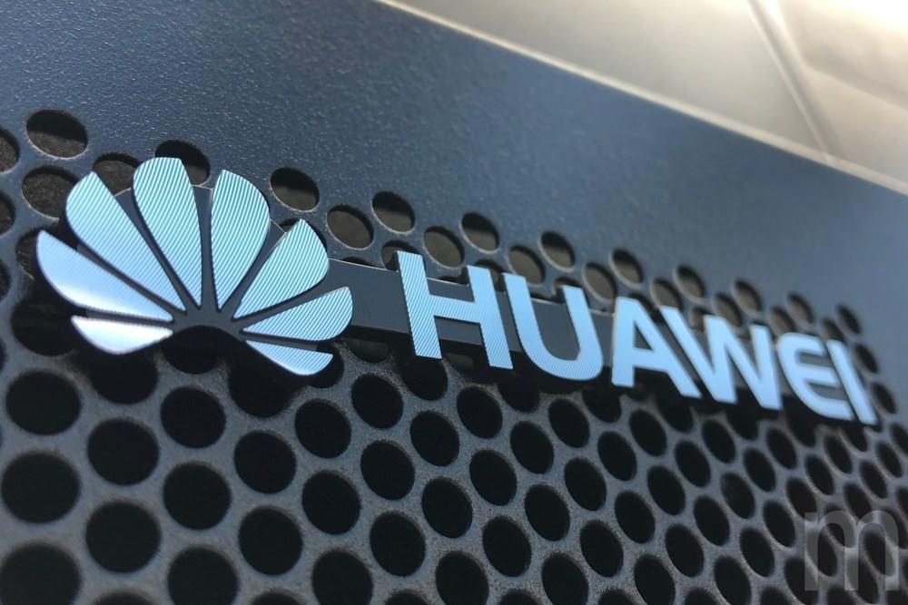 是余承東:未來手機競爭品牌僅剩2-3家,華為將在明年成為全球第一這篇文章的首圖