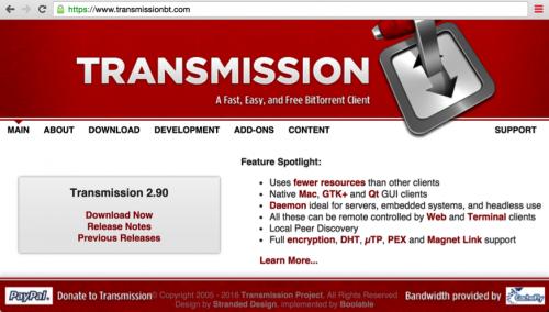 是針對蘋果電腦攻擊的綁架軟體開始盛行這篇文章的首圖