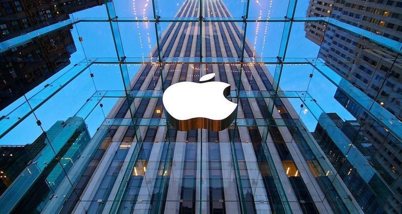 是蘋果電動車再度延至2021年才有機會問世這篇文章的首圖