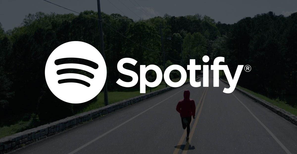 是華納音樂集團出售所有Spotify持股,但聲明並非不看好串流音樂這篇文章的首圖
