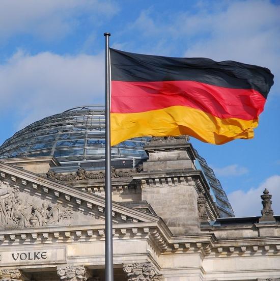 是德國發生火車隨機殺人,再掀難民爭議!這篇文章的首圖
