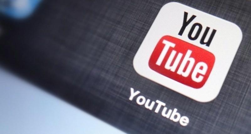 是YouTube將廢止長達30秒且無法跳過的影片廣告這篇文章的首圖