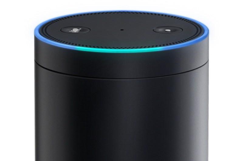 是攜手Intel 亞馬遜計畫讓數位助理Alexa更加「聰明」這篇文章的首圖