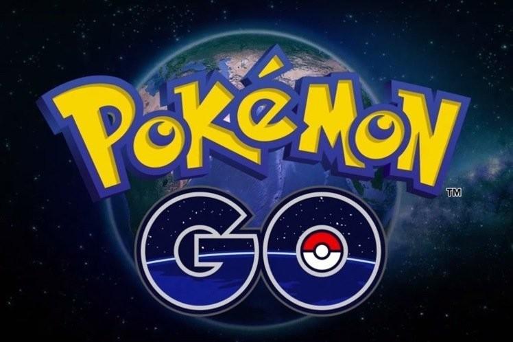 是《Pokémon Go》未計畫推Windows手機版本這篇文章的首圖