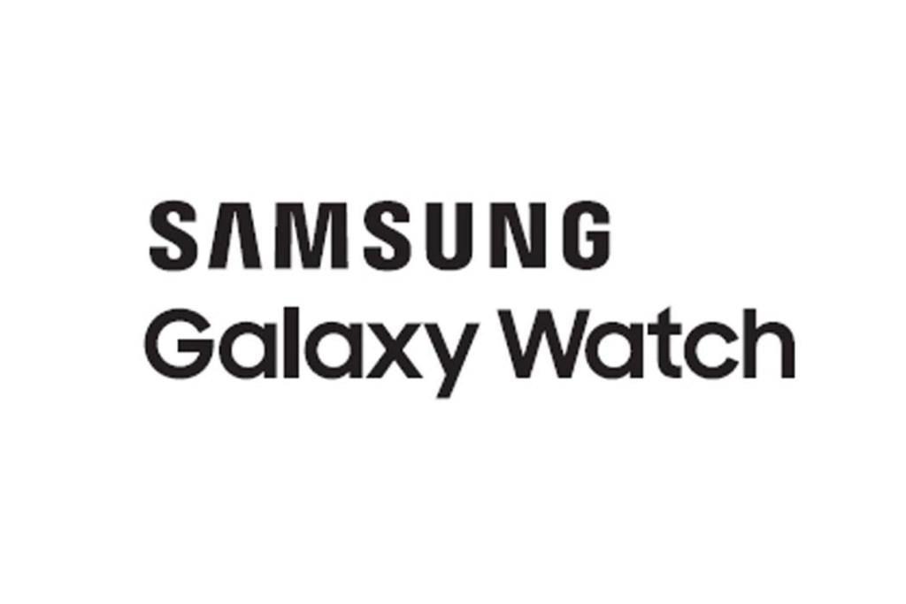 是已於南韓申請專利 三星新款智慧手錶確定以Galaxy Watch為稱這篇文章的首圖