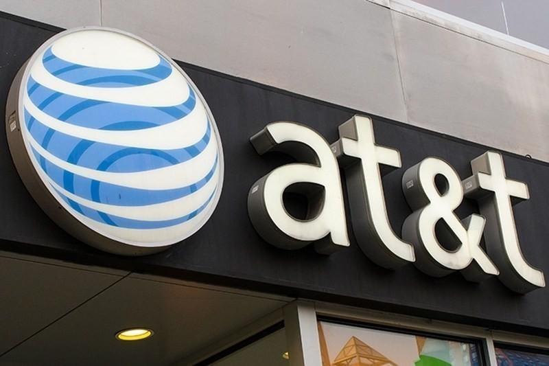 是AT&T或許將與美國司法部達成和解 預計5月將能完成收購時代華納這篇文章的首圖