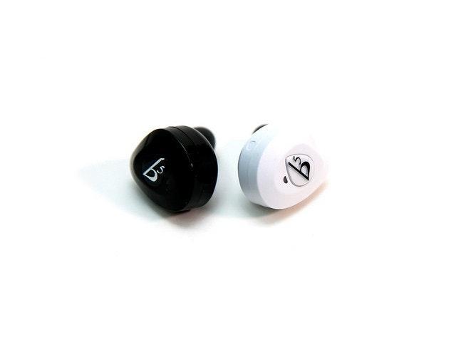 是最小!真無線、真音樂!fFLAT5 Aria One 無線可通話藍牙耳機這篇文章的首圖