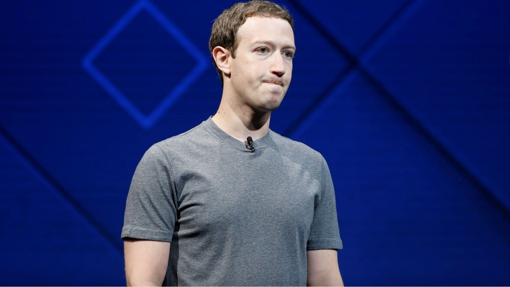 是Facebook可能因為用戶隱私外洩面臨可觀訴訟求償金額這篇文章的首圖