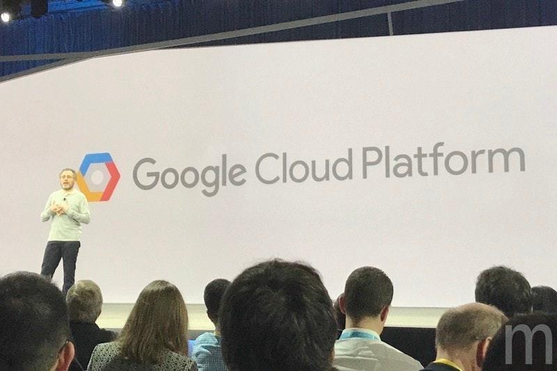 是拉攏用戶!Google雲端平台服務試用評估時間延長至一年,所有功能免費用這篇文章的首圖