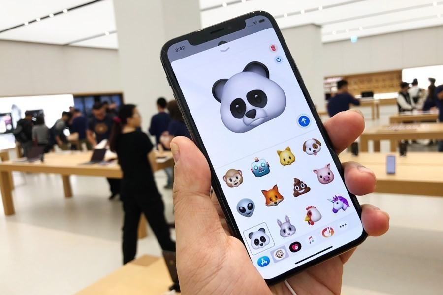 是蘋果認為手機、智慧穿戴仍有成長空間 將向股東進行200億美元股票回購這篇文章的首圖