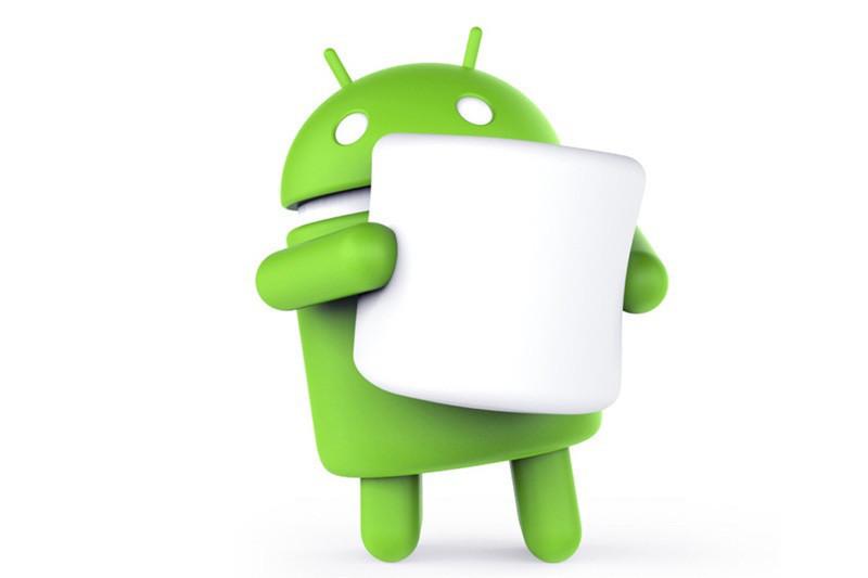 是Android歐洲涉壟斷 Google回應:與市場互利這篇文章的首圖