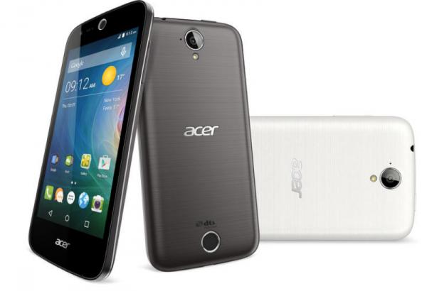 是Acer發布三款新機!售價從RM439起! 懸浮程式 + 全新Liquid UI + Bright Magic!這篇文章的首圖