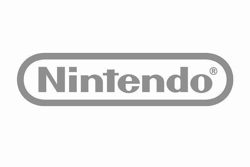 是任天堂:新主機「NX」不會沿用Wii U架構設計這篇文章的首圖