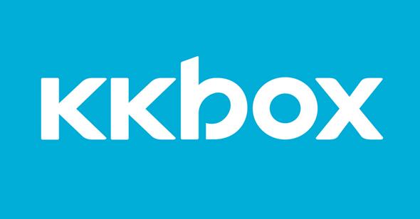 是[獨家] KKBOX 沒告訴你的秘密,免月租 0 母音樂聽到飽!這篇文章的首圖