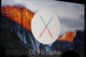 是除iOS版本 OS X版Safari也證實有相同安全漏洞這篇文章的首圖
