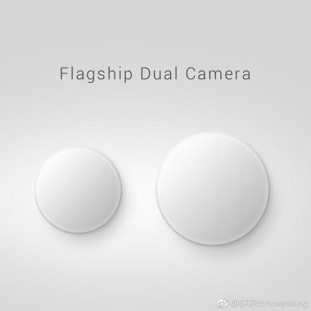 是小米國際產品總監透露印度發表新機將採雙鏡頭規格這篇文章的首圖