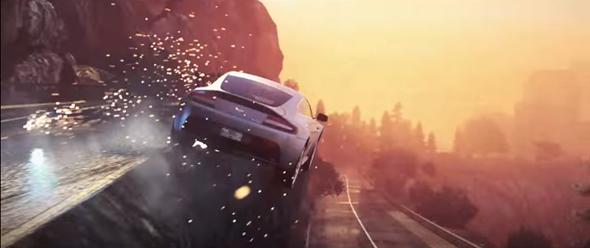 是Windows 限定:極速免費下載《Need For Speed  : Most Wanted》這篇文章的首圖