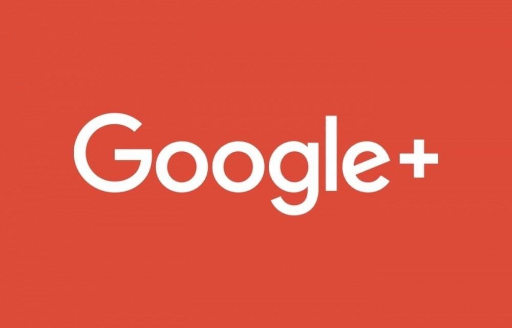 是再次發現隱私漏洞 Google決定提早4個月關閉Google+服務這篇文章的首圖