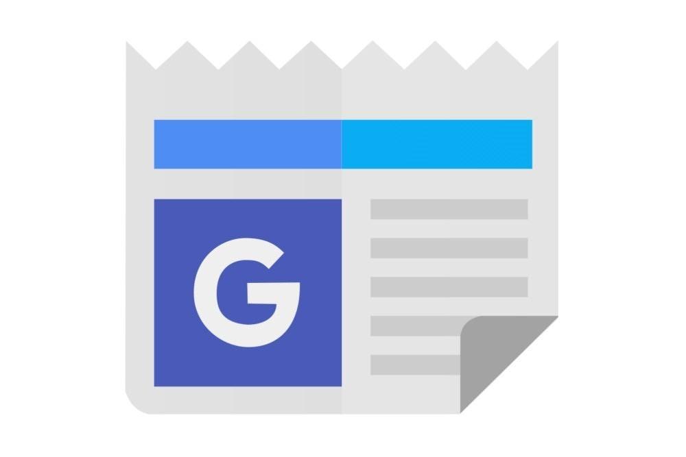 是Google新聞服務可能整合書報攤、YouTube資源 與蘋果新聞服務對抗這篇文章的首圖