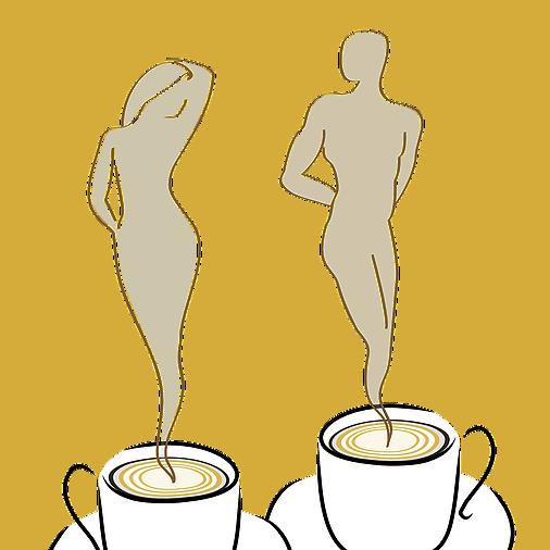 是咖啡市場首見兩強結盟!雀巢花2000億買星巴克零售權這篇文章的首圖