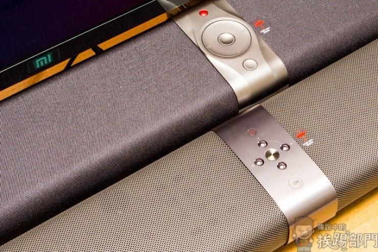 是小米盒子與SoundBar音響結合的小米電視主機值得買嗎?小米盒子Root、去廣告、境外IP限制破解教學這篇文章的首圖