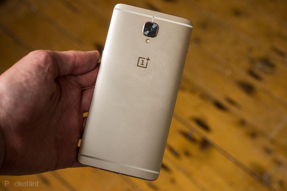 是這部升級版的 OnePlus 3T,我竟然想買了…這篇文章的首圖