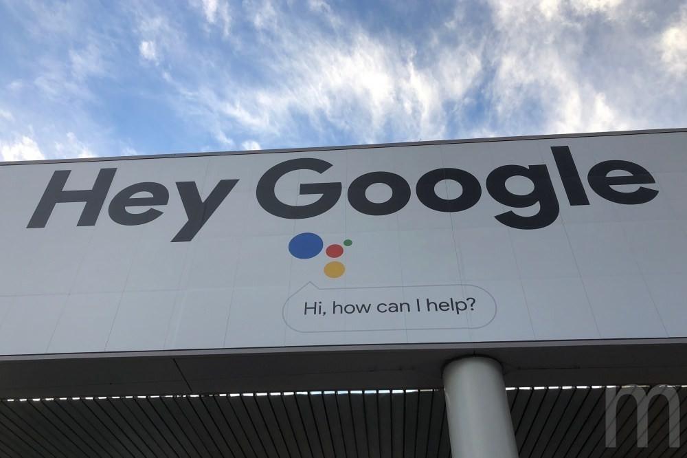是Google期望透過新創巧思為Google Assistant增加更多不一樣功能這篇文章的首圖