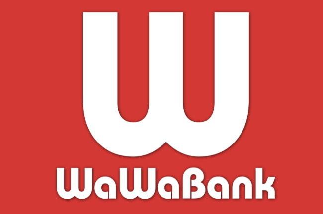 是WaWaBank 信用卡優惠隨手查,國外優惠也能查!這篇文章的首圖
