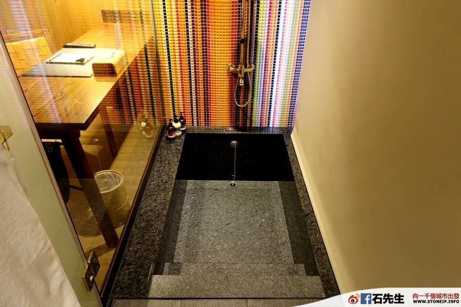 是【台北.東區】Home Hotel 大安館 – 二次入住懷念味道這篇文章的首圖
