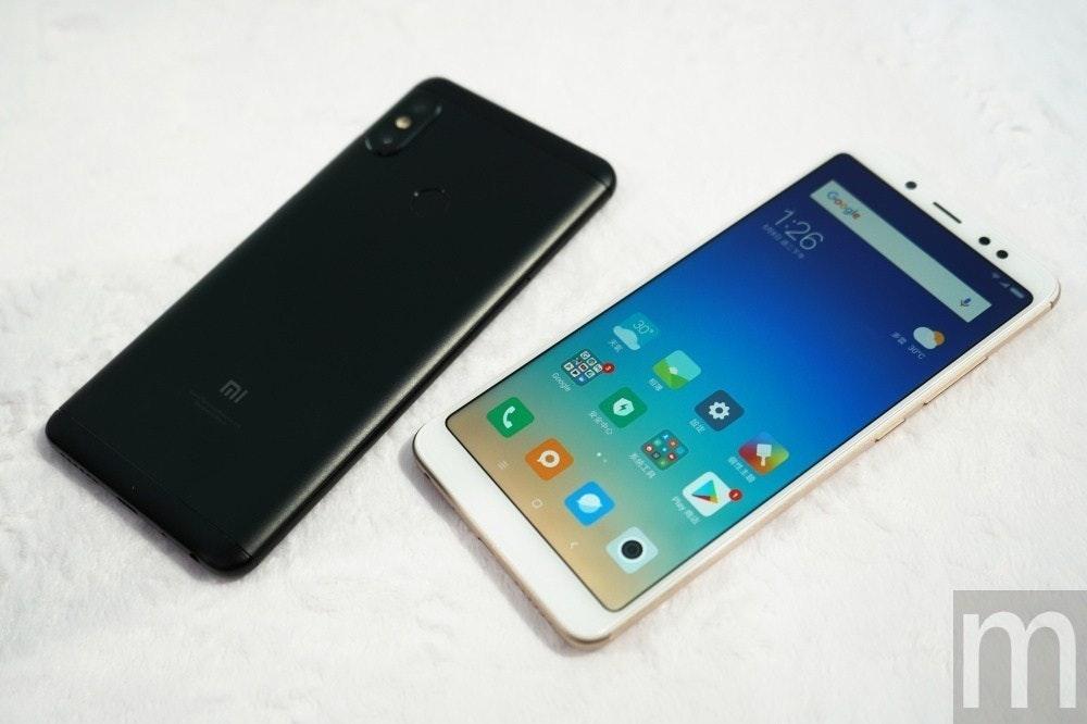 是與SK Telecom、韓國電信合作 小米手機產品進駐南韓電信市場這篇文章的首圖