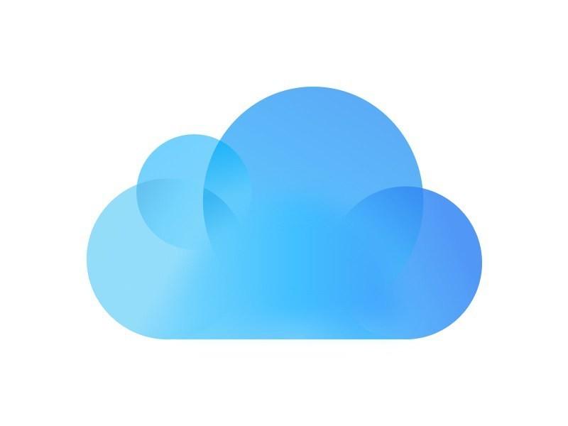 是取得iCloud.net網域名稱 蘋果可能進軍線上社群服務這篇文章的首圖