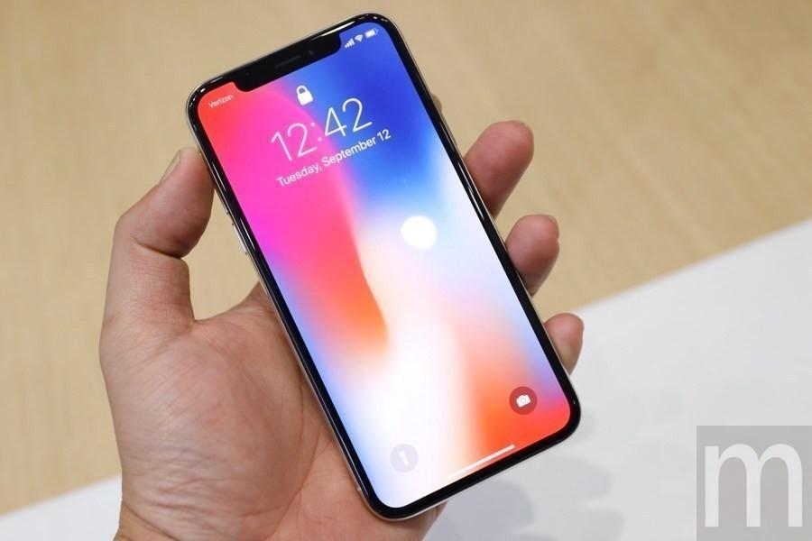 是未來蘋果手機產品命名可能回歸簡化 將以「iPhone」為稱這篇文章的首圖