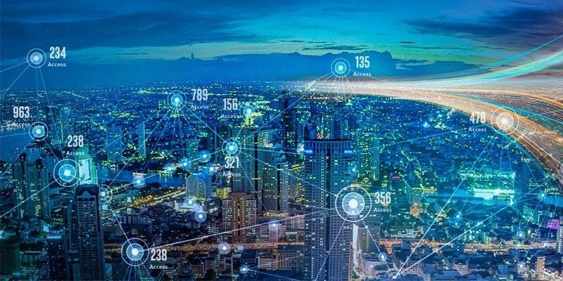 是Intel與Nokia、Ericsson等廠商加速推動5G連網技術商用這篇文章的首圖