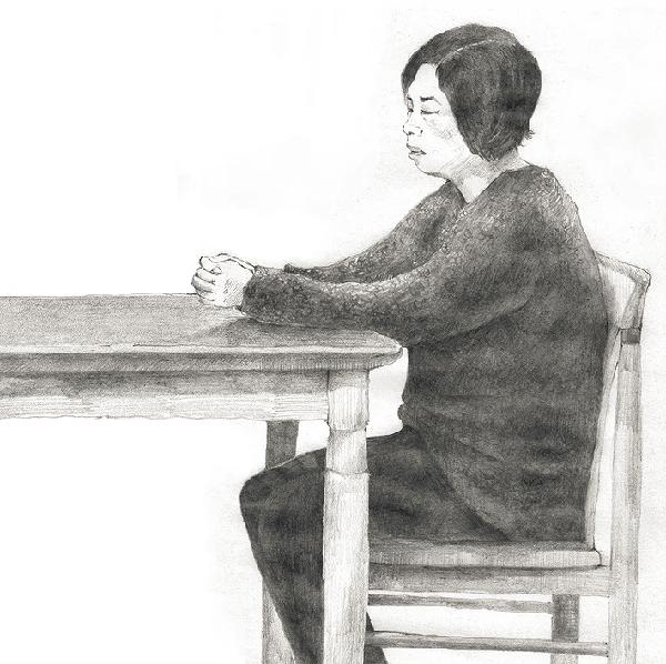 是【專訪一】《日常對話》導演黃惠偵:任何關係都一樣,都不應該認為是「理所當然」這篇文章的首圖