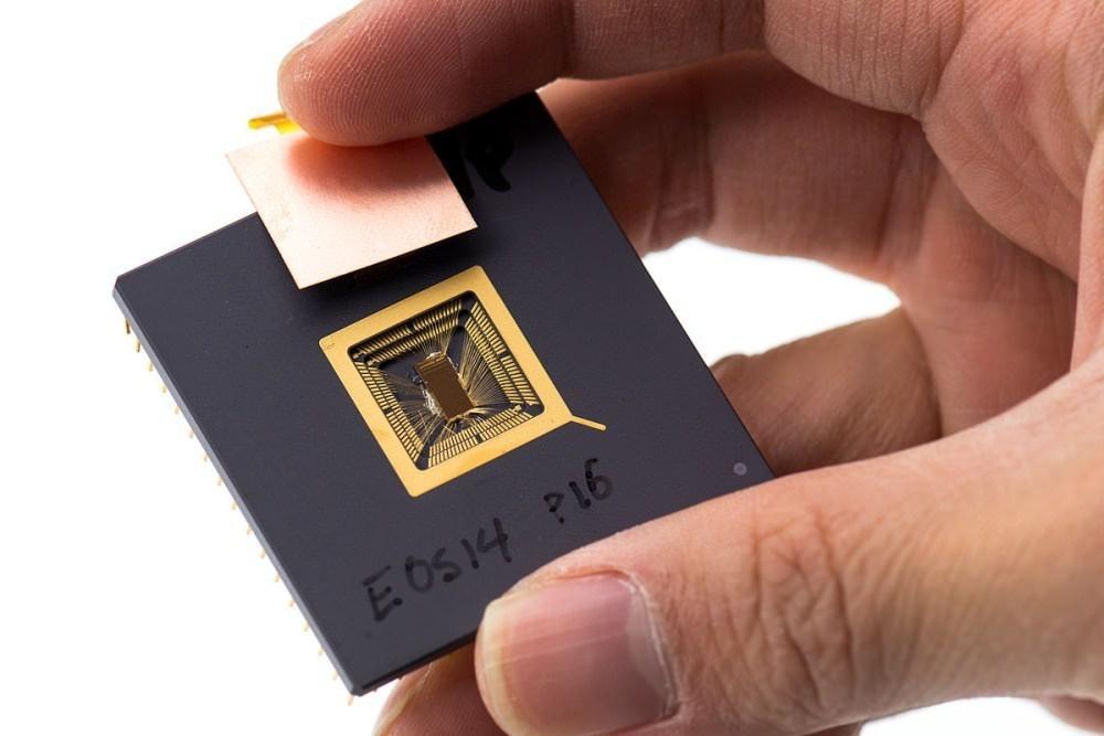 是觀點/採開源架構設計的RISC-V有可能擊敗Intel主導的x86,或是ARM主導架構嗎?這篇文章的首圖