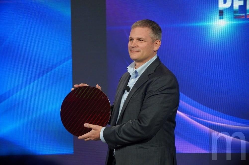 Intel認為不論製程或核心 符合最佳效能需求才是處理器設計重點